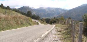 valle-del-roncal