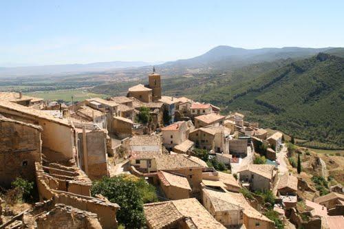 Senderismo-en-Murcia
