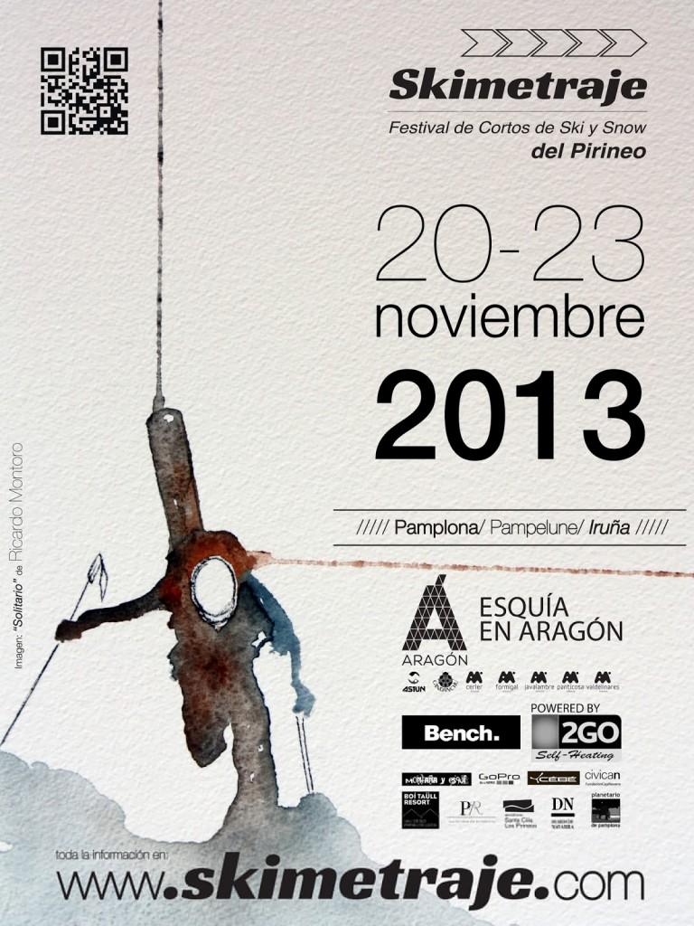 Skimetraje2013_Cartel_Oficial