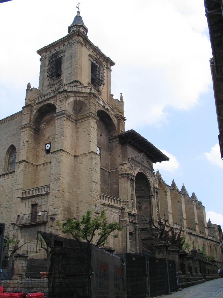 Viana_church