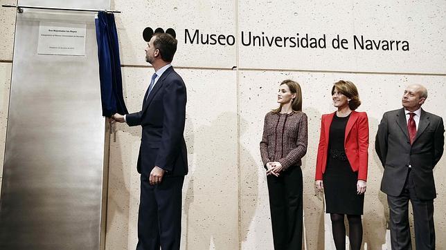 Museo Universidad de Navarra-02
