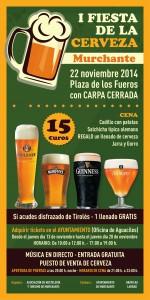 cartel-fiesta-cerveza-150x300