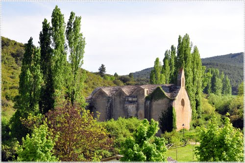 ermita-de-san-zoilo-caseda_52082610