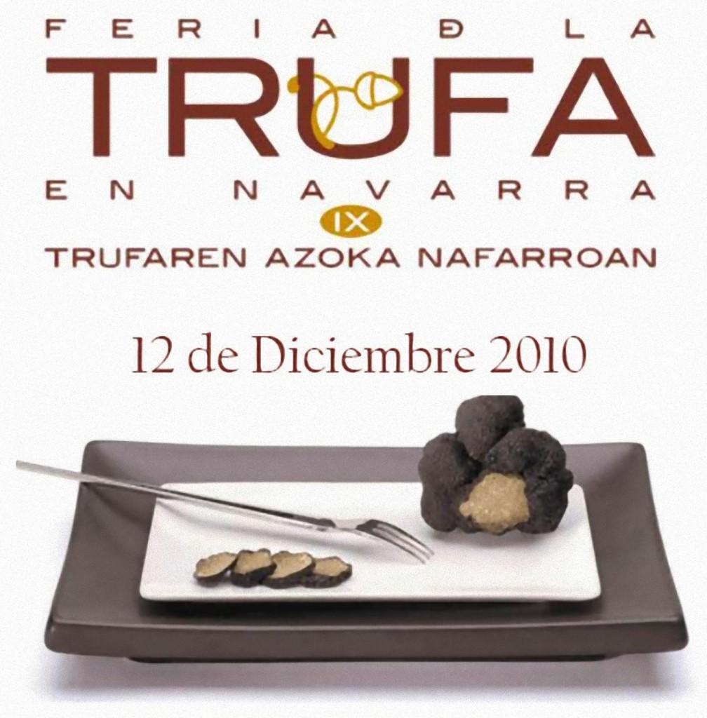 feria-de-la-trufa-2010_e