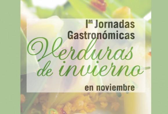 jornadas-gastronomicas-8216-verduras-invierno-8217-navarra_1_1867700