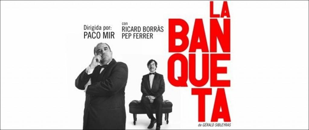 la_banqueta_paco_mir