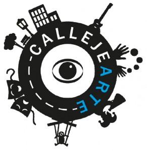 logo-callejeArte-291x300