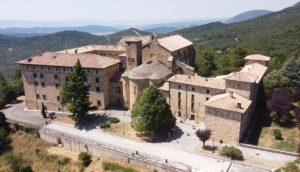 monasterio-de-san-salvador-de-leire-desde-el-cielo