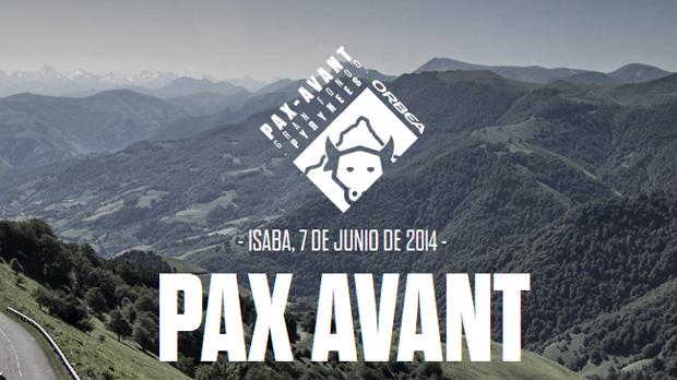 pax_avant_7junio