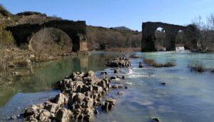 puente-de-roncaleses-en-yesa